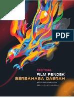 Lomba Film Bahasa