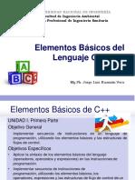 Programa C++_Inicio.pptx