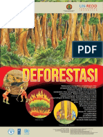 poster perubahan iklim degradasi FPIC(draft).pdf