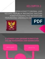 Kelompok 3 PKN1.pptx