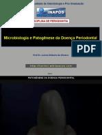 Microbiologia e Patogênese da Doença Periodontal.pdf