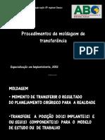moldagem2012-121012013725-phpapp01.pdf