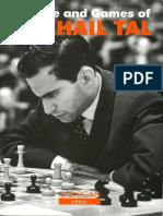 dlscrib.com_the-life-and-games-of-mikhail-talpdf.pdf