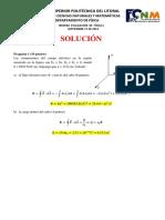 20141SICF0113110_3