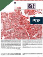 Itinerario Domus n. 096 Berlage e Amsterdam