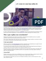 pagar.me - E-commerce de A a Z.pdf