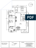 CRAM KKDIdwg Model (1)2.pdf