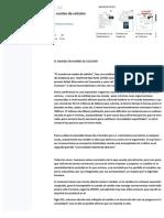 Docdownloader.com El Mundo en Rumbo de Colision Resumen