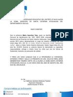 CONSTANCIA MULTIGRADO.docx