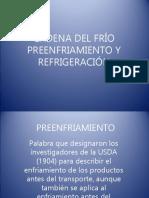 cadenadelfrio (5).ppt