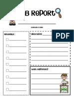 LAB REPORT.pdf