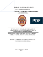 46312 (1).pdf
