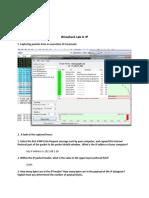 Wireshark_Lab_4_IP.docx