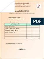 CARATULA sugerida-LABORATORIO EC 511 (2) (1).docx