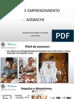 PITCH AZABACHE.pptx