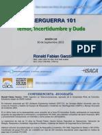 cyberguerra_ISACA_133