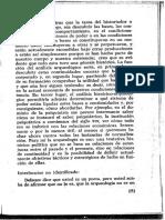 293812007 Foucault La Verdad y Las Formas Juridicas Derecha84