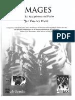 kupdf.net_6cias-images-jan-van-der-roost-sax-et-piano.pdf