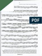 La menor.pdf