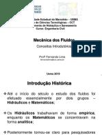 1. Introdução de MecFlu.pdf