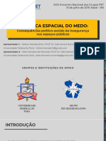 APRESENTAÇÃO ENAPET Heliton.pptx