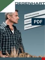 Degenhart Betriebsanleitung de SCREEN