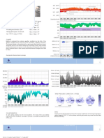 manila_int_climate.pdf
