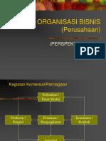 3375_ORGANISASI BISNIS