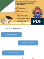DIAPOSITIVAS SOCIEDADES Y TIC.pptx