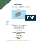 Ejercicios Mecanica de Fluidos.docx