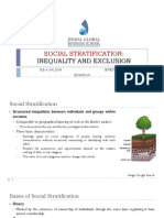3. SOCIAL STRATIFICATION, INEQUALITY AND EXCLUSION.pdf