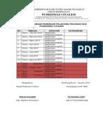 5.1.4.3 JADWAL PELAKSANAAN PEMBINAAN.docx