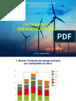 La transición energética-1.pptx