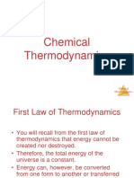chem-thermodynamics.ppt