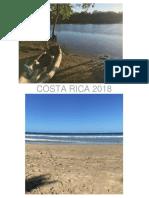 COSTA RICA 2018.docx