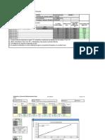 F5.4.3-3500-s-Na-1- Validacion