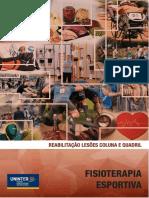 fisio esportiva