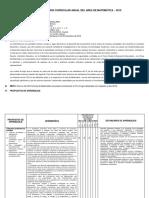 Prog. y Diseño-2019(Oficial)
