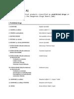 PJE-LIST-A-B(1)