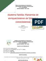 Proyecto_de_Aprendizaje_sobre_la_Familia.docx
