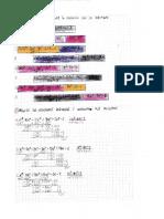 Nivelacion Matematicas 8 3 Periodo