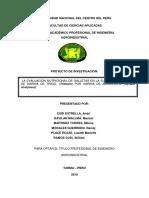 ALCACHOFA finalll.docx
