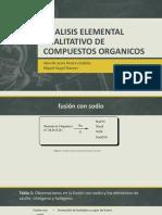 analisis cualitativo  compuestos organicos.pptx