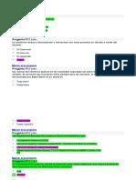 372823017-Quiz-1-Comercio-Internacional.docx