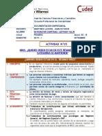 Actividad 06 Sotomayor (de)