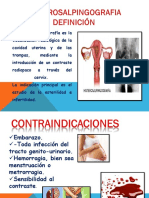 Histerosalpingografia-pptx