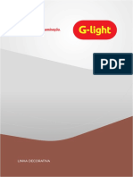 G-light Catalogo Decorativo Completo Rev007 Download