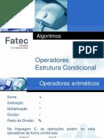 Estrutura_Condicional