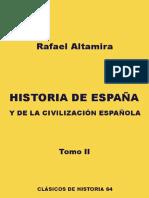 Altamira 2