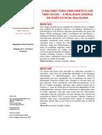 4_basdo.pdf